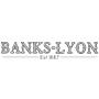 Banks Lyon Botanical