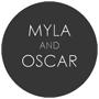Myla & Oscar
