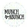 MUNCH A BUNCH